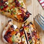 chili lime chicken marinade recipe