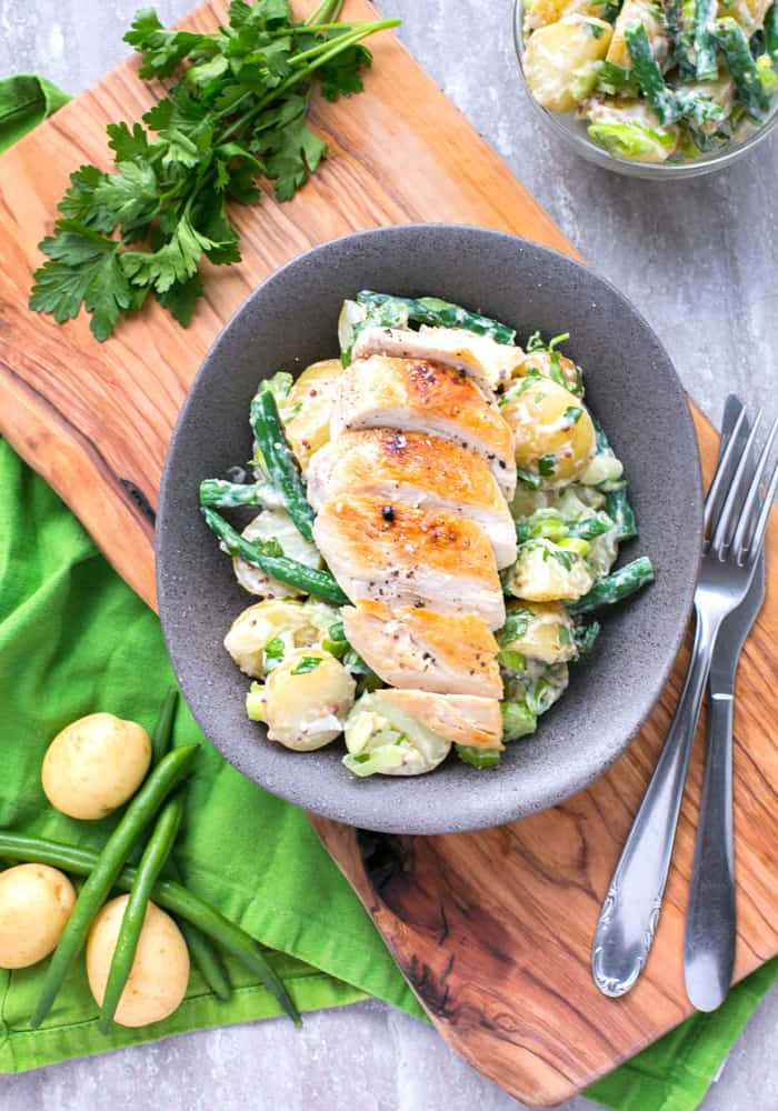 Grilled-Chicken-Green-Bean-Potato-Salad3