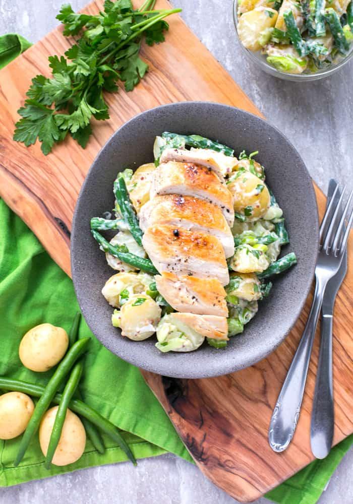 Grilled-Chicken-Green-Bean-Potato-Salad3