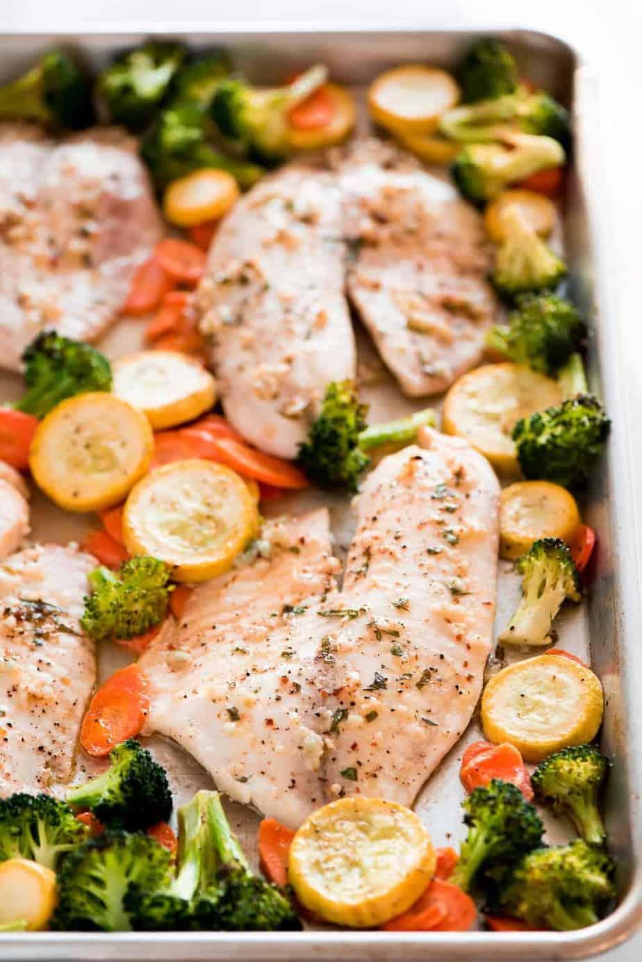 baked-tilapia-roasted-veggies-5